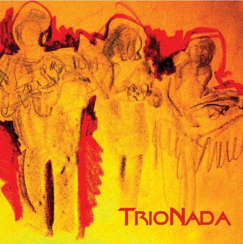 Trionada