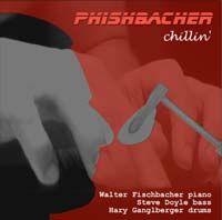 Chillin' - phishbacher
