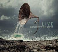 LIVE - Elisabeth Lohninger Quartet