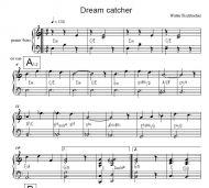 Dreamcatcher (W. Fischbacher/Lohninger)